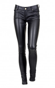 Coating-Jeans-Black1