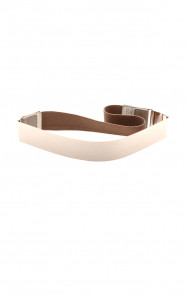 Metal-Belt-Brown