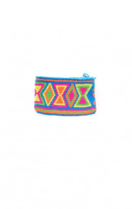 Mochila-Clutch-Erzly-7027-Musthaves