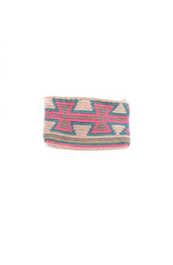 Mochila-Clutch-Meezie-7017-Musthaves