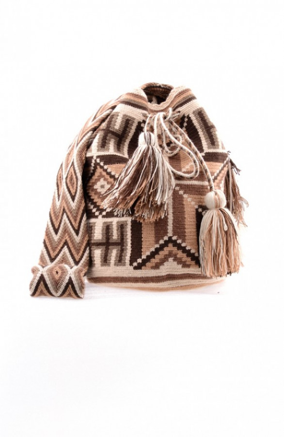 Wayuu-Mochila-Bag-Luxury-Diana-8016