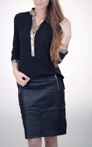 Leather-Skirt-Lozenge-The-Musthaves