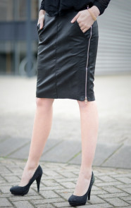 Leather-Skirt1