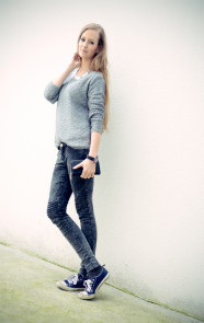 Lovely-Grey-Trui