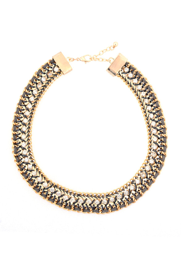 Statement-Ketting-Elegance