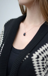 Aztec-Autumn-Necklace-The-Musthaves