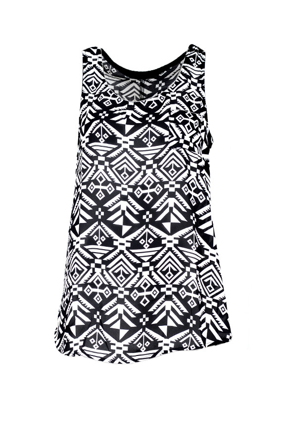 Aztec-Top-Black1