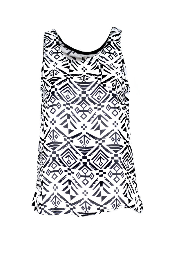 Aztec-Top-White-2