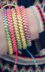 Chain-Silk-Multi-Color-The-Musthaves