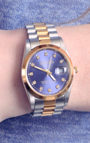 Elite-Watch-Blue-The-Musthaves