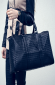 Grande-Shopper-The-Musthaves