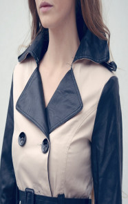 Leather-Trenchcoat-Raw-TheMusthaves