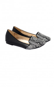 Lovely-Loafers-Aztec