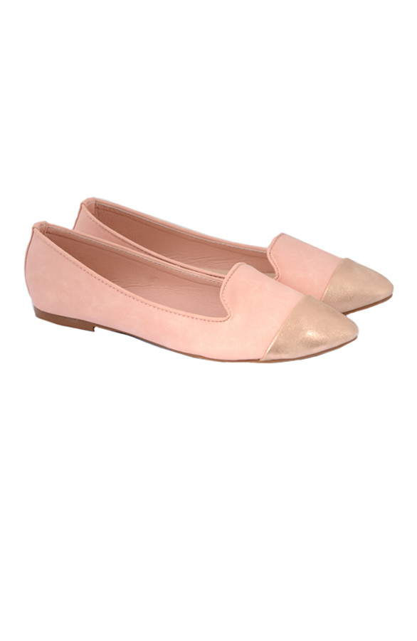 Lovely-Loafers-Pink