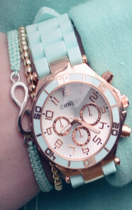 Mint-licious-Watch-The-Musthaves