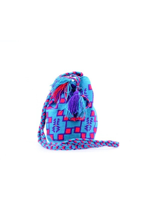 Mochila-Mini-Bag-Kayid-9015-Musthaves