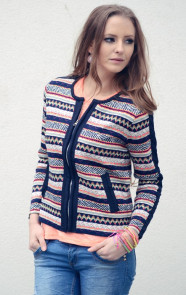 Mucho-Gusto-Jacket-The-Musthaves