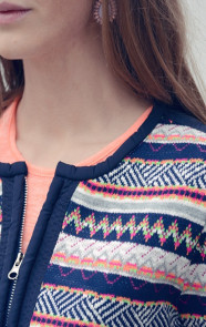 Mucho-Gusto-Jacket-The-Musthaves-Must