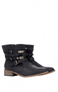 Musthave-Biker-boots-21
