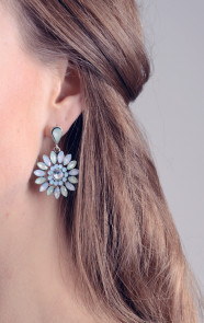 Musthave-Oorbellen-Mint-The-Musthaves