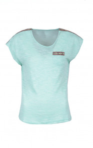 Pocket-Aztec-Top-Mint2