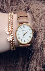 Roman-Watch-Taupe-The-Musthaves
