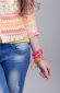 Silk-Yellow-Bracelet-TheMusthaves