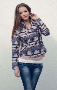 Aztec-Jacket-Cotton1