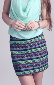 Aztec-Rok-Color-The-Musthaves