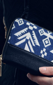 Aztec-Wallet-The-Musthaves