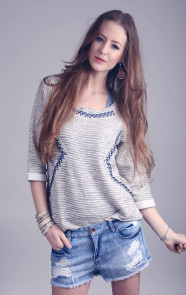 Delight-Rush-Sweater-The-Musthaves