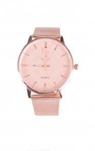 Fancy-Watch-Rose