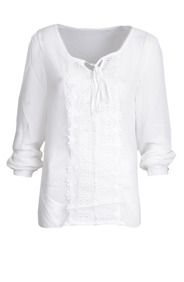 Lovely-Lace-Blouse-White1