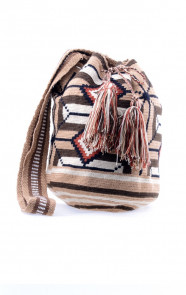 Mochila-Bag-Traditional-Diamundoo-8114
