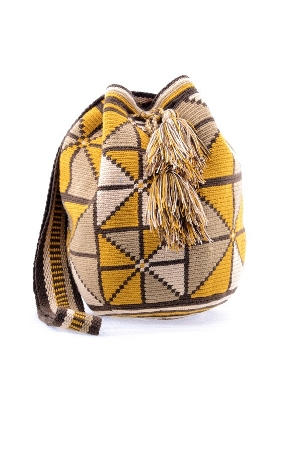 Mochila-Bag-Traditional-Frexion-8109