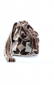 Mochila-Bag-Traditional-Leonardo-8049