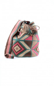 Mochila-Bag-Traditional-Linos-8037