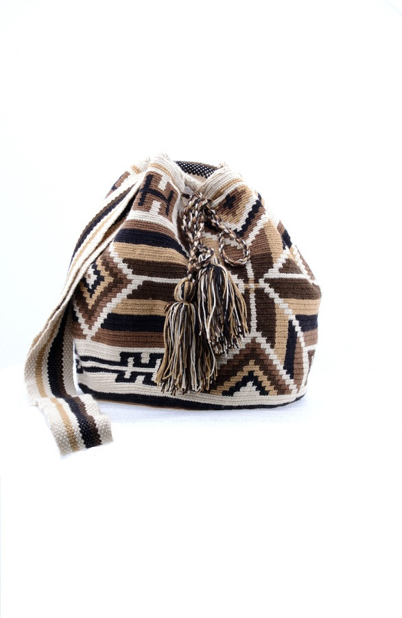 Mochila-Bag-Traditional-Sprite-8070
