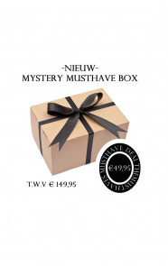Musthaves-Mystery-Giftbox