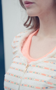 Neon-Orange-The-Musthaves-Jacket