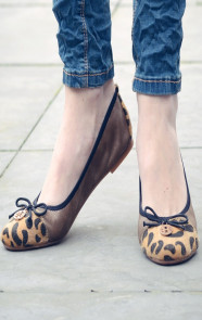 Panter-Ballerinas-The-Musthaves