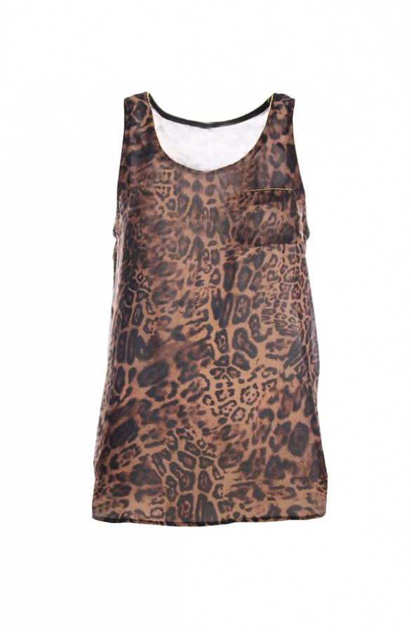 Panter-Top-Brown1