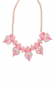 Pink-Diamond-Necklace