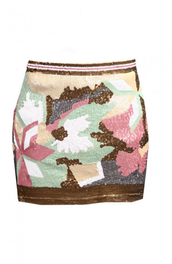 Ultimate-Sequin-Skirt