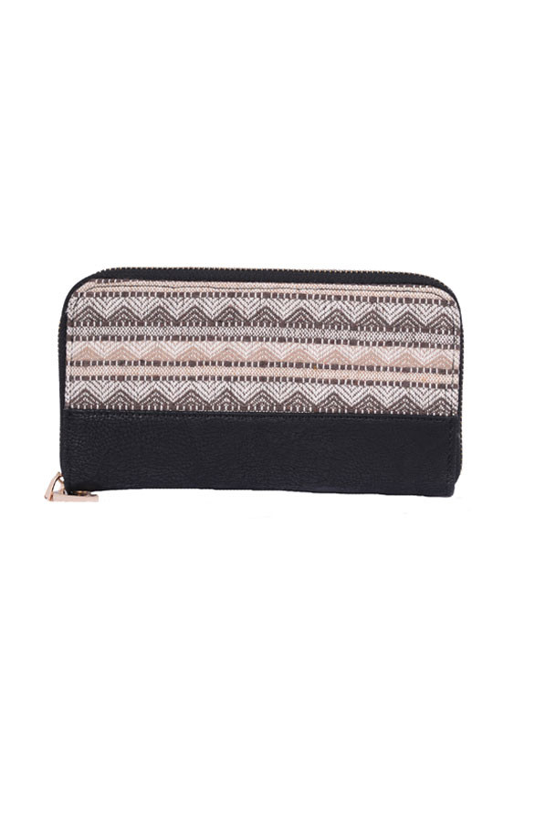 Wallet-Miss-O-My-Brown1
