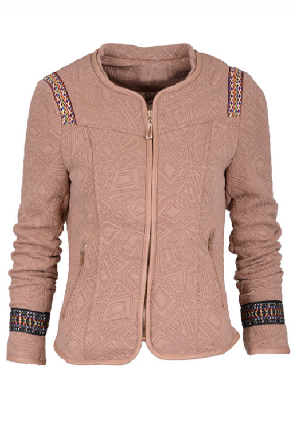 Aztec-Jacket-Camel-TheMusthaves
