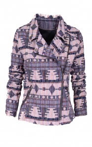 Aztec-Jacket-Cotton