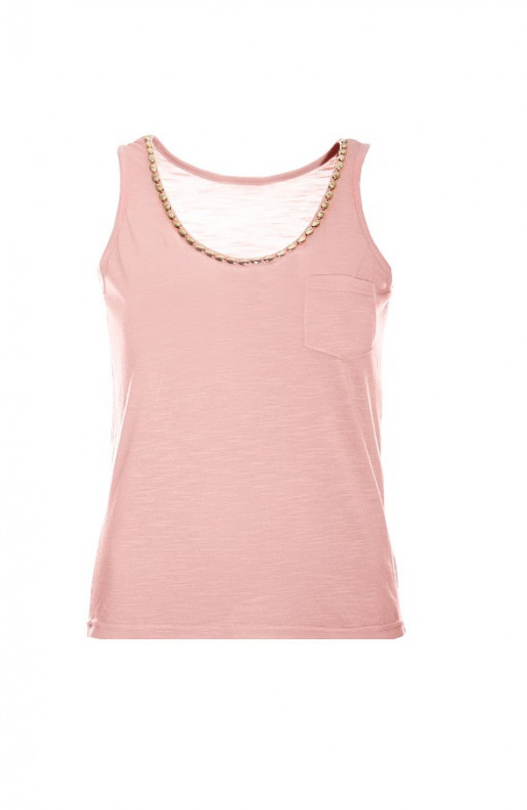 Chain-Top-Pink1
