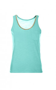 Chain-Top-Turquoise1