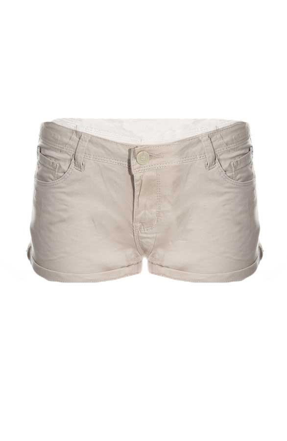 Denim-Short-Beige3